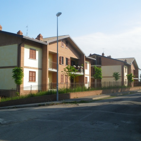 Residence Colleverde